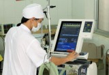 Thêm một trường hợp tử vong do nhiễm cúm A/H1N1 tại Trà Vinh