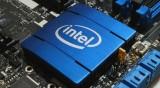 Intel tiết lộ ba lỗ hổng bảo mật nghiêm trọng trên các bộ vi xử lý