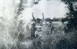 """Kỷ niệm 70 năm Chiến thắng Trận Mộc Hóa (1948 - 2018): Bài 2 - """"Ai đã từng đi qua sông Cửu Long Giang"""""""