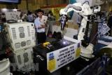 Việt Nam với làn sóng ứng dụng công nghệ trí tuệ nhân tạo