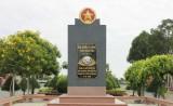 Kỷ niệm 70 năm Chiến thắng trận Mộc Hóa (1948 - 2018): Bài cuối - Phát huy hào khí chiến thắng Mộc Hóa