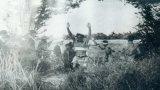 Kỷ niệm 70 năm Chiến thắng trận Mộc Hóa (1948 -2018): Dấu ấn trận mộc hóa
