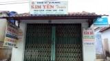 Dùng roi điện và hơi cay cướp hơn 3 tỉ đồng trong vài phút ở Phú Yên