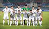 Olympic Việt Nam - Olympic Nhật Bản: Quyết chiến