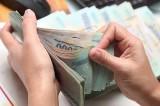 Chính phủ ban hành Nghị quyết về cải cách chính sách tiền lương