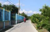 Tân Lân: Nỗ lực xây dựng xã nông thôn mới kiểu mẫu