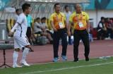 """HLV Park Hang Seo sẽ có """"chiêu độc"""" để đối phó với Olympic Bahrain?"""