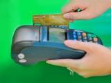 """Thanh toán dịch vụ công qua ngân hàng: """"Rào chắn"""" từ thói quen khó bỏ"""
