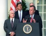 Thượng nghị sỹ John McCain có vị trí đặc biệt trong quan hệ Việt-Mỹ
