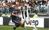 Juventus thắng Lazio, AC Milan gục ngã trước Napoli