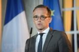 Chính sách trừng phạt của Mỹ với đối tác EU buộc châu Âu phản ứng