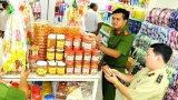 Nâng cao trách nhiệm quản lý nhà nước về an toàn thực phẩm