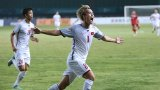 U23 Việt Nam đấu U23 Hàn Quốc: Tấn công được không, ông Park?