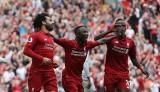 "Liverpool vs Leicester City: Săn ""cáo"", viết sử"