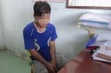 Vĩnh Long: Chờ xử phúc thẩm, thiếu niên 15 tuổi hiếp dâm trẻ 8 tuổi