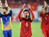 Quang Hải, Tiến Dũng, Văn Thanh lọt vào đội hình tiêu biểu ASIAD 2018