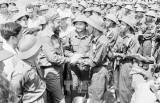Kỷ niệm ngày lãnh tụ Fidel Castro thăm vùng giải phóng Nam Việt Nam