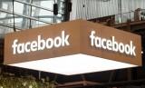 Facebook đầu tư 1 tỉ USD xây dựng trung tâm dữ liệu đầu tiên tại châu Á