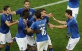 Jorginho ghi bàn, Italia cầm hòa Ba Lan tại UEFA Nations League