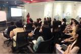 Google sẽ đào tạo miễn phí cho 500.000 doanh nhân kỹ thuật số Việt