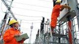 Long An lập đường dây nóng tiếp nhận phản ánh về giá điện nhà thuê