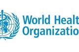 Ung thư giết chết 9,6 triệu người trên thế giới năm 2018