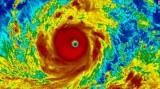 Chủ động ứng phó với áp thấp nhiệt đới và siêu bão Mangkhut