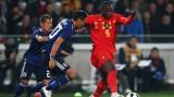 AFC sẽ tổ chức Asian Nations League từ năm 2021