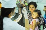 Những điều cần biết khi tiêm ngừa vắc-xin