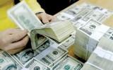 Việt Nam lọt top 10 nước tiếp nhận lượng kiều hối lớn nhất thế giới