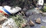 Công điện khẩn khắc phục hậu quả TNGT làm 13 người chết tại Lai Châu