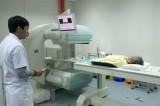 Những ứng dụng mới trong dự phòng ung thư và bệnh tim mạch