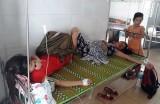 2 du khách tử vong, 1 người nguy kịch ở Đà Nẵng có triệu chứng ngộ độc