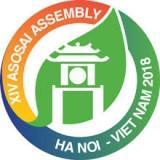 Chủ trương, đường lối, chính sách của Đảng và hệ thống pháp luật Việt Nam về Kiểm toán Nhà nước