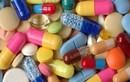Tác dụng phụ nguy hiểm khi dùng đồng thời nhiều loại thuốc