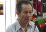 Giết người sau tiếng kêu cứu, lãnh án 12 năm tù