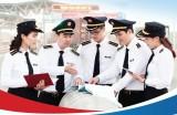 Tăng cường hoạt động đào tạo của Kiểm toán Nhà nước