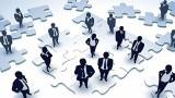 Kiểm toán tái cơ cấu và xác định giá trị doanh nghiệp trước khi cổ phần hóa