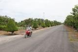 Vĩnh Hưng: Nâng cao đời sống vật chất, tinh thần người dân vùng nông thôn