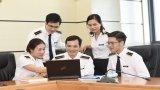 Hội nhập quốc tế - Thực hiện chuẩn mực kiểm toán Nhà nước theo hướng chuẩn mực kiểm toán quốc tế