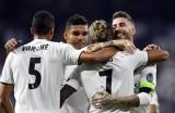 Real Madrid – Espanyol: Duy trì sự hưng phấn