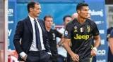 Thể thao 24h: HLV Juventus ca ngợi đẳng cấp của Cristiano Ronaldo