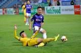 VPF chính thức điều chỉnh lịch thi đấu V-League và Cúp Quốc gia 2018