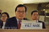 Việt Nam điều hành khóa họp thường niên lần thứ 58 Đại Hội đồng WIPO