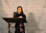 Bộ trưởng Y tế cam kết xóa bỏ bệnh lao tại Việt Nam vào năm 2030