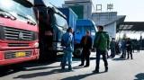 Trung Quốc và Nga kêu gọi nới lỏng các biện pháp trừng phạt Triều Tiên