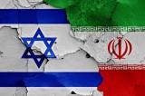 Iran dọa Israel sẽ phải hối tiếc nếu tiếp tục tấn công quân đội Syria