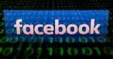 Tấn công mạng gây ảnh hưởng khoảng 50 triệu tài khoản Facebook