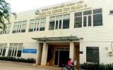 Hàng loạt cán bộ ở TPHCM bị xử lý kỷ luật