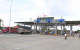 Bộ Giao thông sẽ nghiên cứu xây thêm trạm thu phí tại BOT Cai Lậy